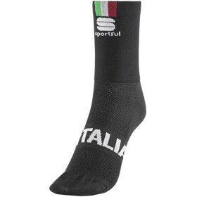 Sportful Italia 12 Socks black